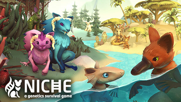 obzor-igry-niche-a-genetics-survival-game
