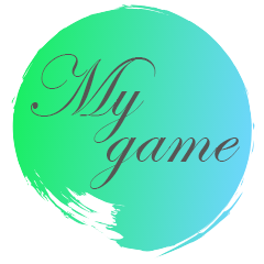 mylife-game