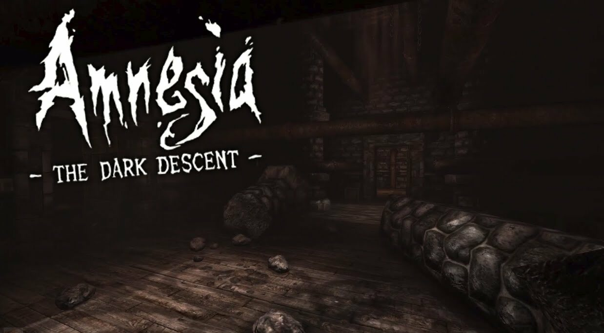 obzor-amnesia-the-dark-descent-hard-mode