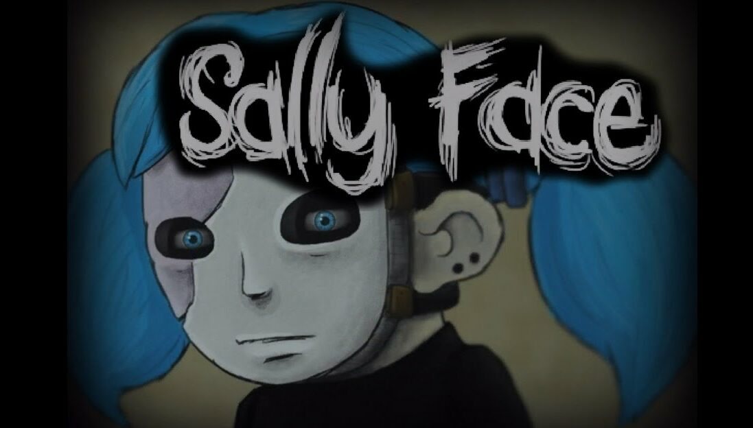 obzor-sally-face
