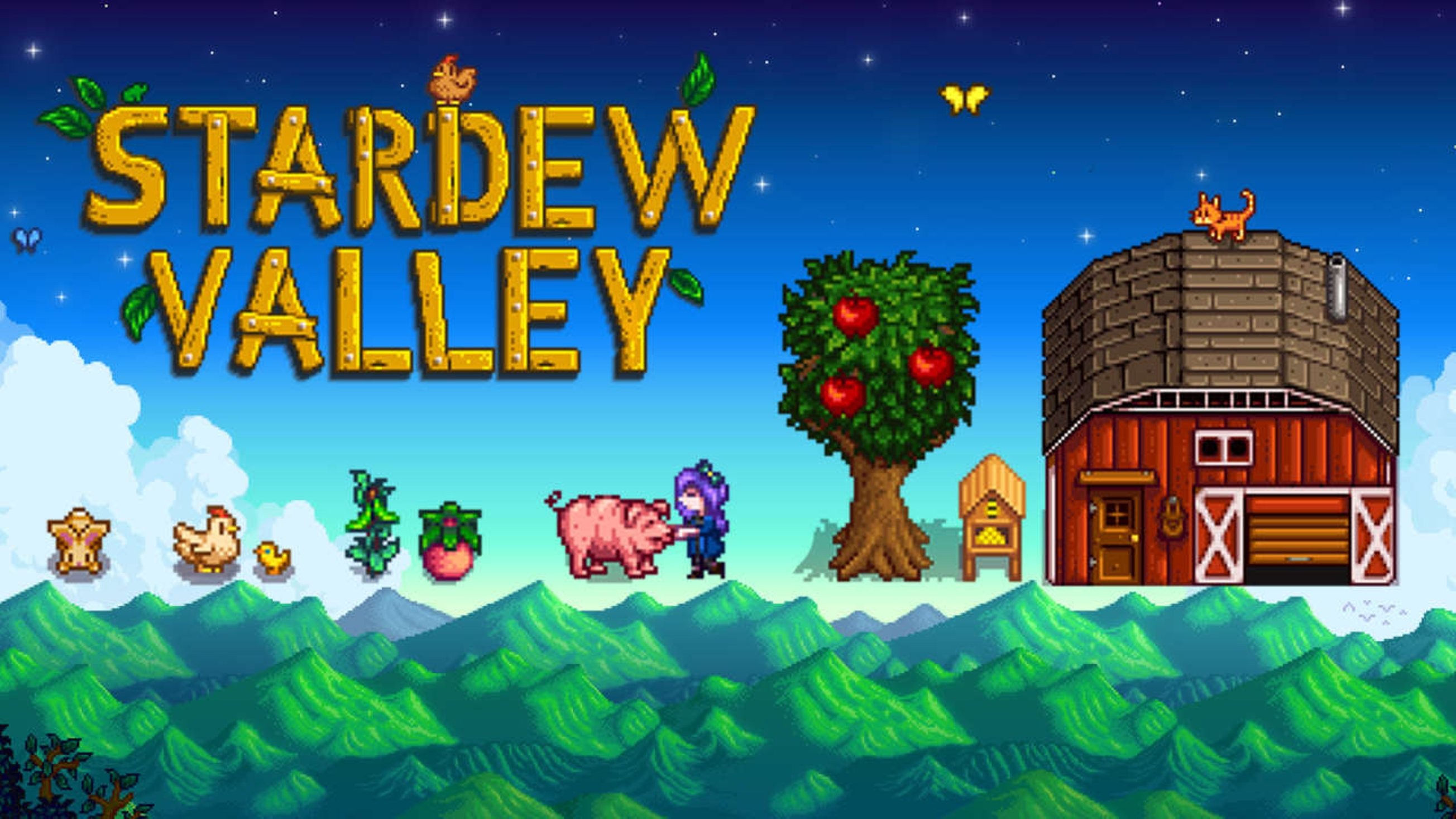 stardew-valley-obzor