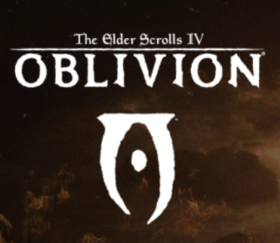 the-elder-scrolls-iv-oblivion